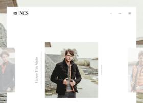 ncsjeans.com