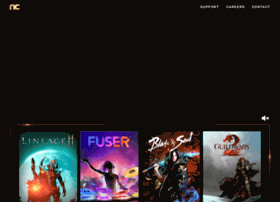 ncsoft.com