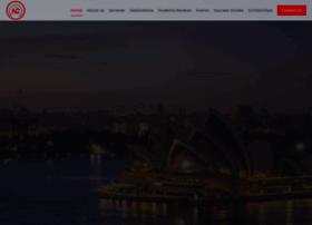 ncsolicitors.com