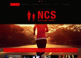 ncsports.ch