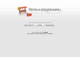 ncss.org.pl
