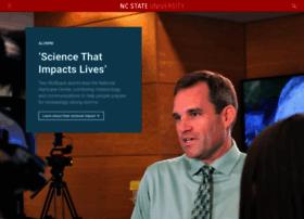 ncsu.edu