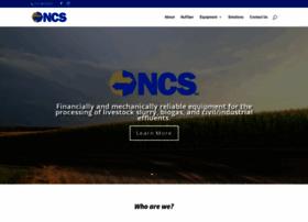 ncsysinc.com