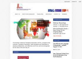 ncta.org