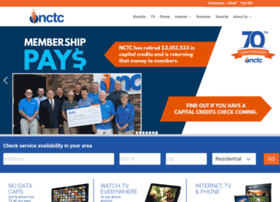 nctc.com