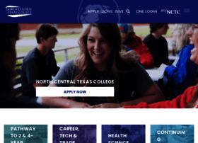 nctc.edu