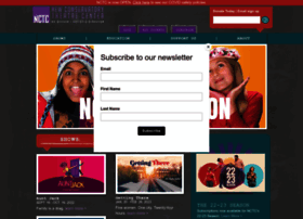 nctcsf.org