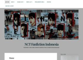 nctfanfictionindonesia.wordpress.com