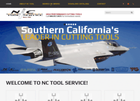 nctoolservice.com