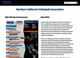 ncva.com