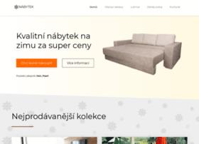 ncvu.cz