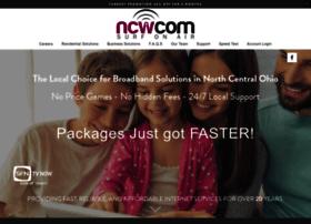 ncwcom.com