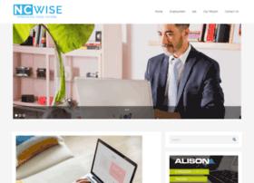 ncwise.org