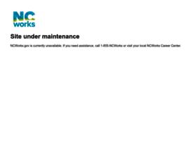 ncworks.gov