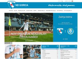 nd-gorica.com