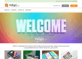nd4c.com