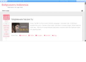 ndacham-bollyloversindonesia.blogspot.co.id