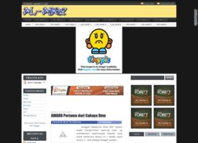 ndatu-asoy.blogspot.com