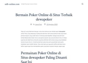ndb-online.com