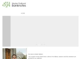 ndbanknotes.com