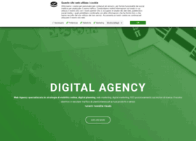 ndbwebservice.com