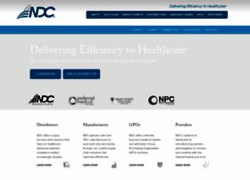 ndc-inc.com
