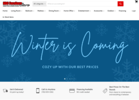 ndcfurniture.com