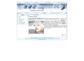 ndcti.com.br