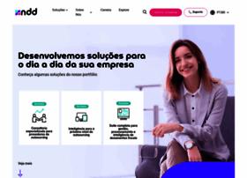 ndd.com.br