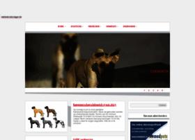 nddc.nl