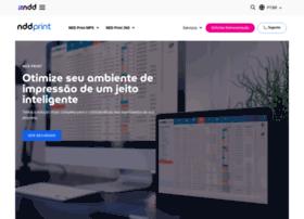 nddprint.com.br