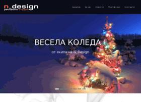 ndesignbg.com