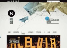ndesignrio021.com.br
