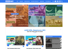 ndeso-net.blogspot.com