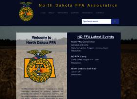ndffa.org