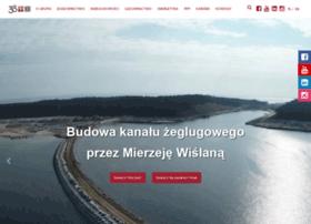 ndi.com.pl