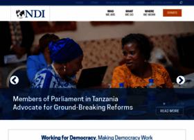 ndi.org