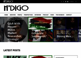 ndigo.com