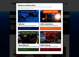ndiver.com
