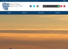 ndlc.org