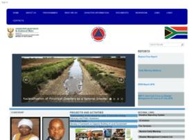 ndmc.gov.za