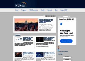 ndn.org