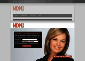 ndnblog.com