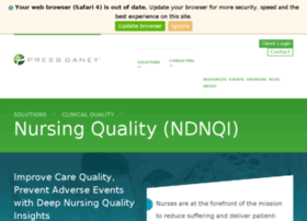 ndnqi.org