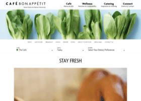 ndnu.cafebonappetit.com