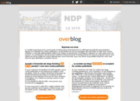 ndp-infos.over-blog.com