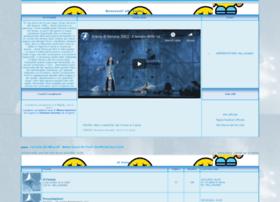 ndp.forumfree.net