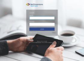 ndperformance.netdimensions.com