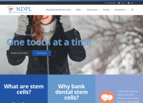ndpl.net