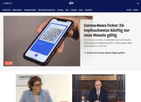 ndr-net.de